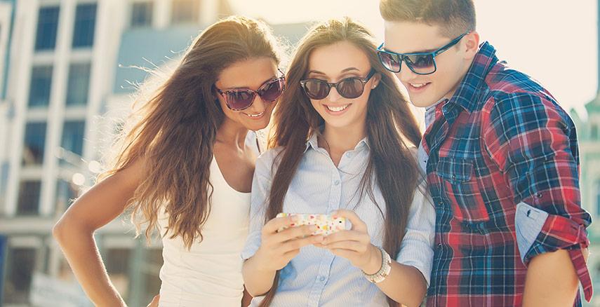 Att välja rätt billigt mobilskydd