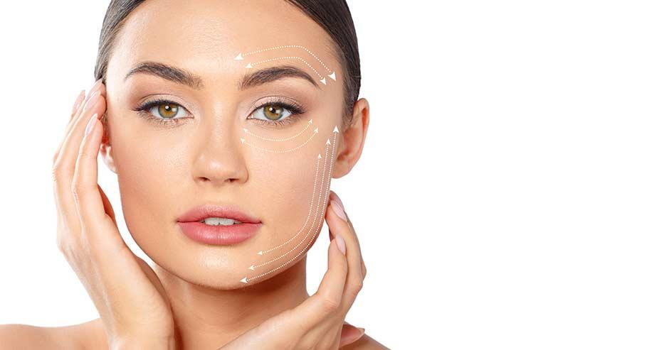 Botox – En väg till slätare hy